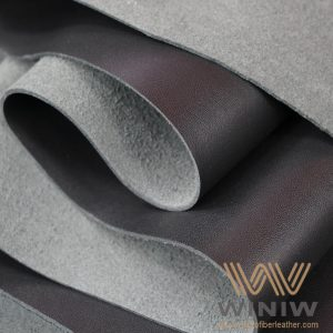 High Performance Microfiber Synthetic Leather
