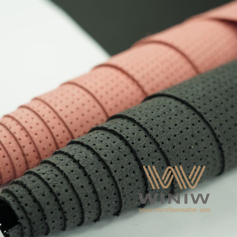 WINIW Microfiber Automotive Leather SXDB Series -2