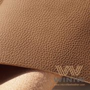 WINIW Microfiber Automotive Leather OL Series