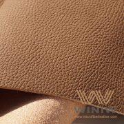 WINIW Microfiber Automotive Leather OL Series