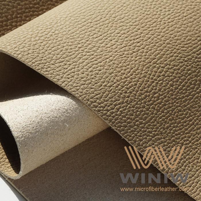 WINIW Microfiber Automotive Leather OL Series -2