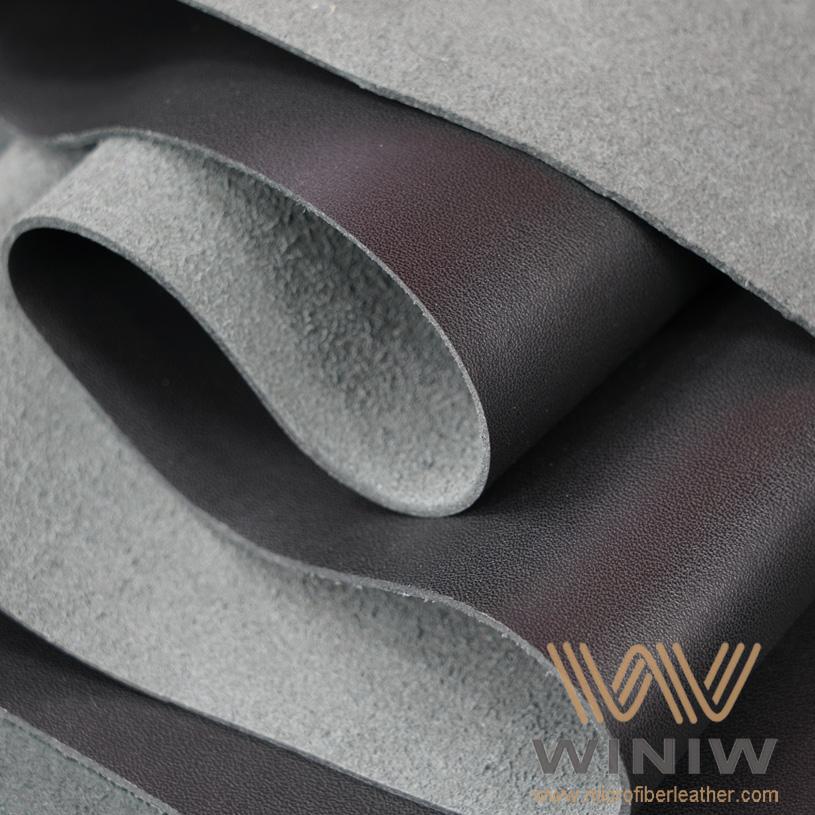 Microfiber Vegan Leather