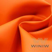 WINIW Microfiber Automotive Leather SW Series