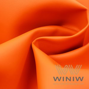 WINIW Microfiber Automotive Leather SW Series