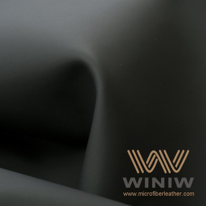 WINIW Microfiber Automotive Leather FGR Series 004