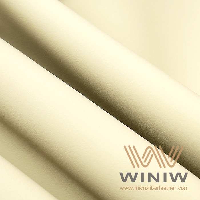 WINIW Microfiber Automotive Leather FGR Series 005