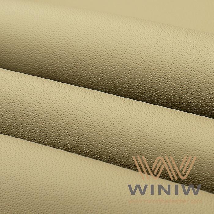 WINIW Microfiber Automotive Leather MH Series