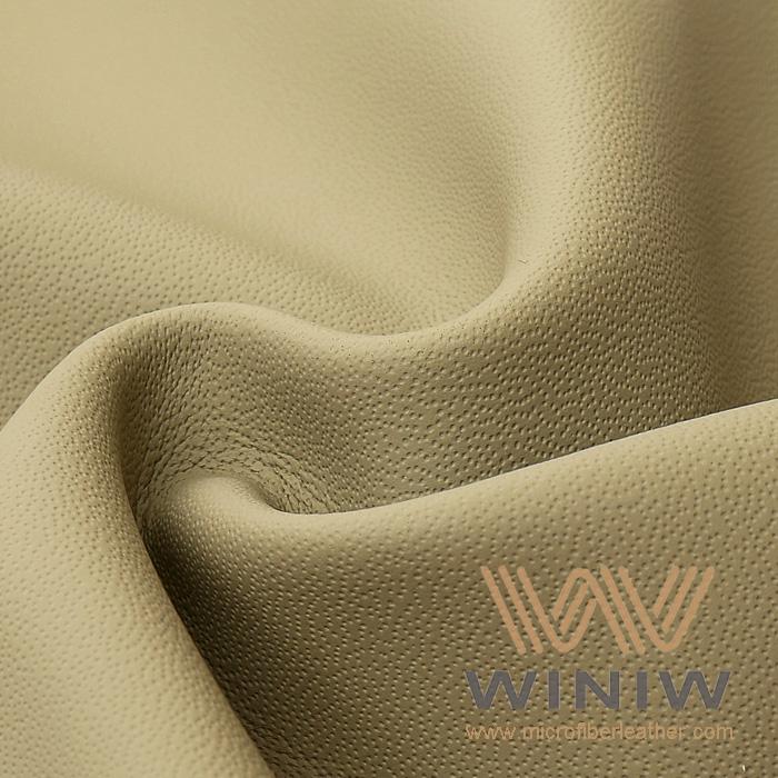 WINIW Microfiber Automotive Leather MH Series 002