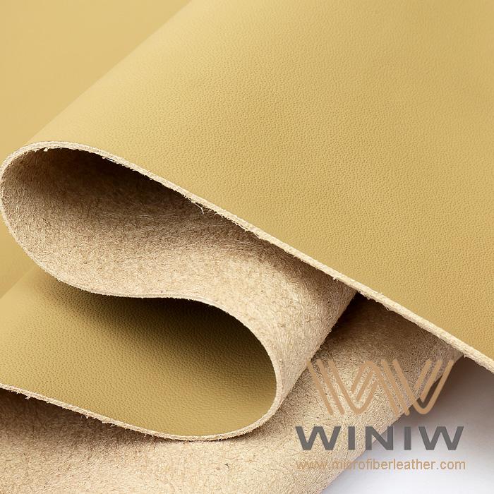 WINIW Microfiber Automotive Leather MH Series 003