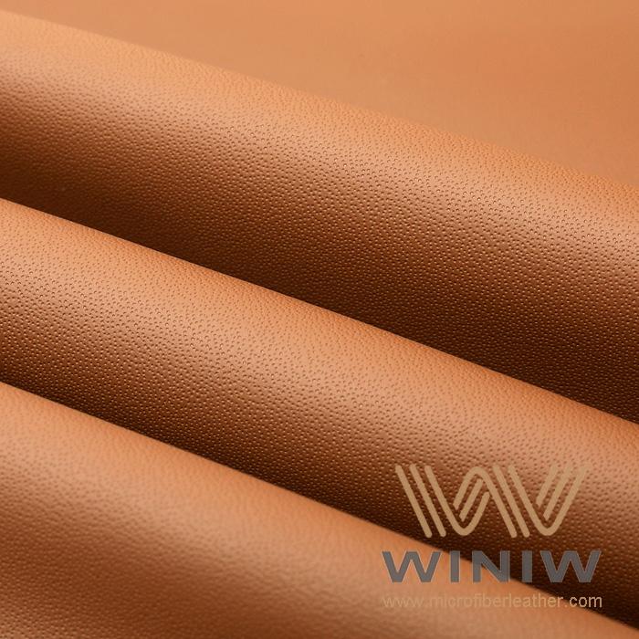 WINIW Microfiber Automotive Leather MH Series 004