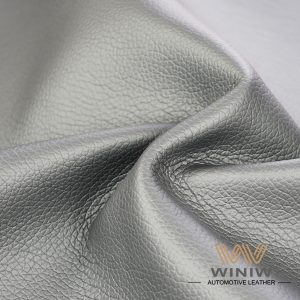 WINIW Microfiber Automotive Leather YFCQ Series