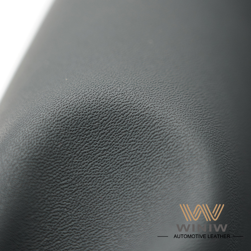 WINIW Microfiber Automotive Leather ZZ Series