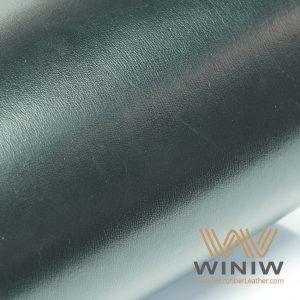 Heavy Duty Material Stiff Vegan Alternative to Leather