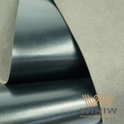 Synthetic Leather Belt Making Material by the Yard