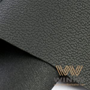 PU Coated Fabric for gloves