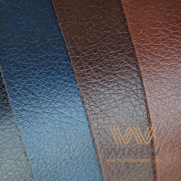 Ultra Microfiber Vegan Leather