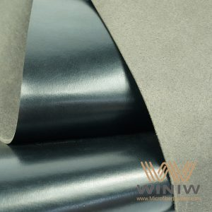 2mm 3mm 4mm Thick Heavy Duty Faux Leather Fabric